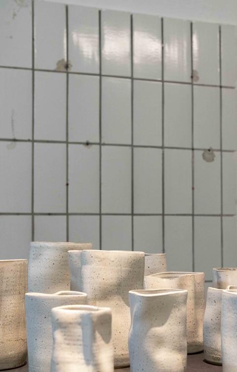 Beyond Dreams/® 4 St/ück Schwamm Set f/ür Malen Acrylfarbe Basteln Tupfer Rund Farbtupfer 7 x 3 cm Malschwamm Schw/ämme Malerei aus Schaumstoff Schw/ämmchen f/ür Farbe