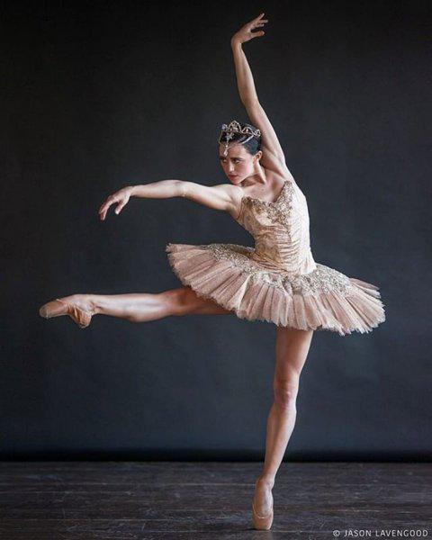 Complexity Ballet Tutu Dance Dress Costume Silver Sparkle Child Large Last One!